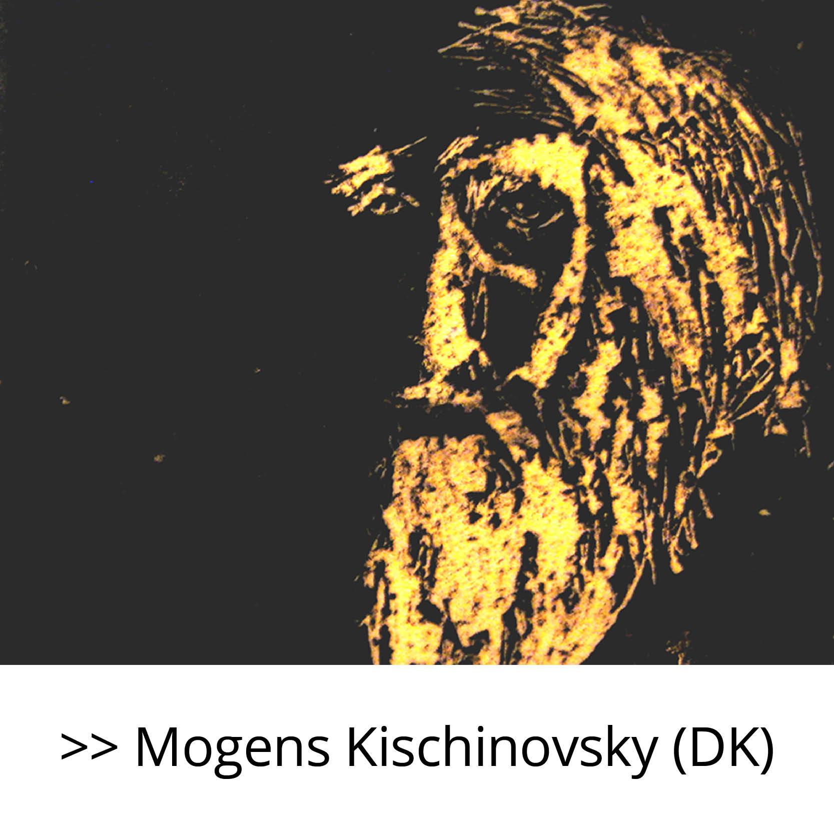 Mogens_Kischinovsky_(DK)