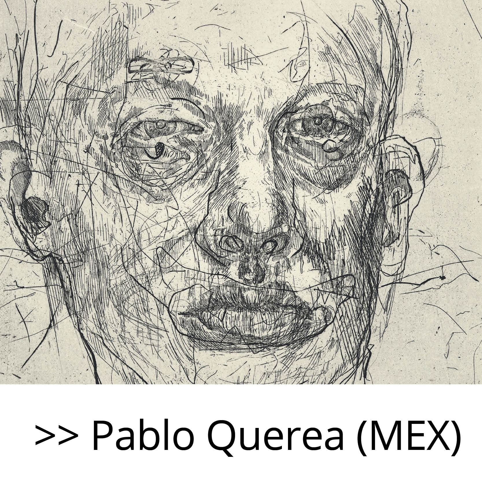 Pablo_Querea_(MEX)