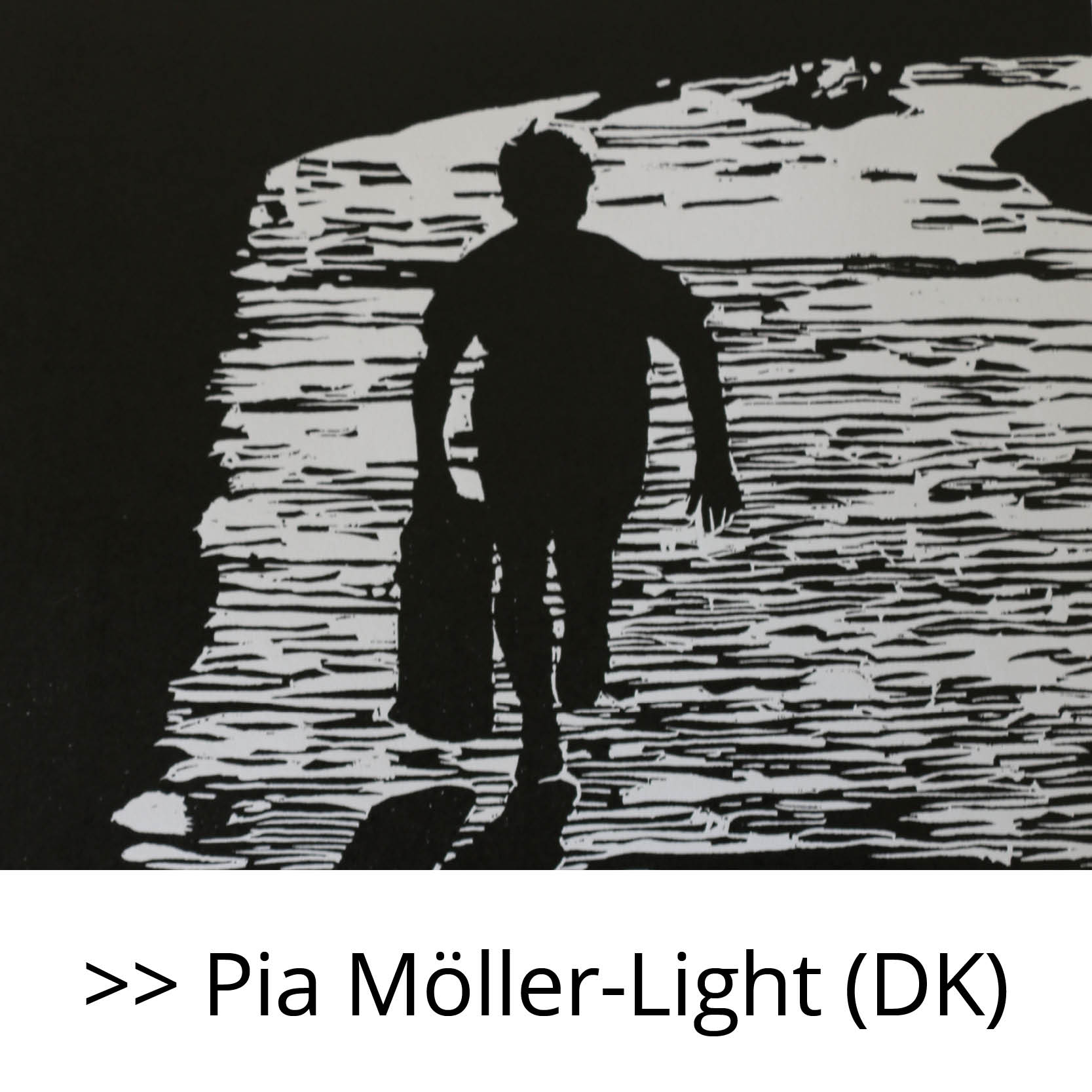 Pia_Möller-Light_(DK)