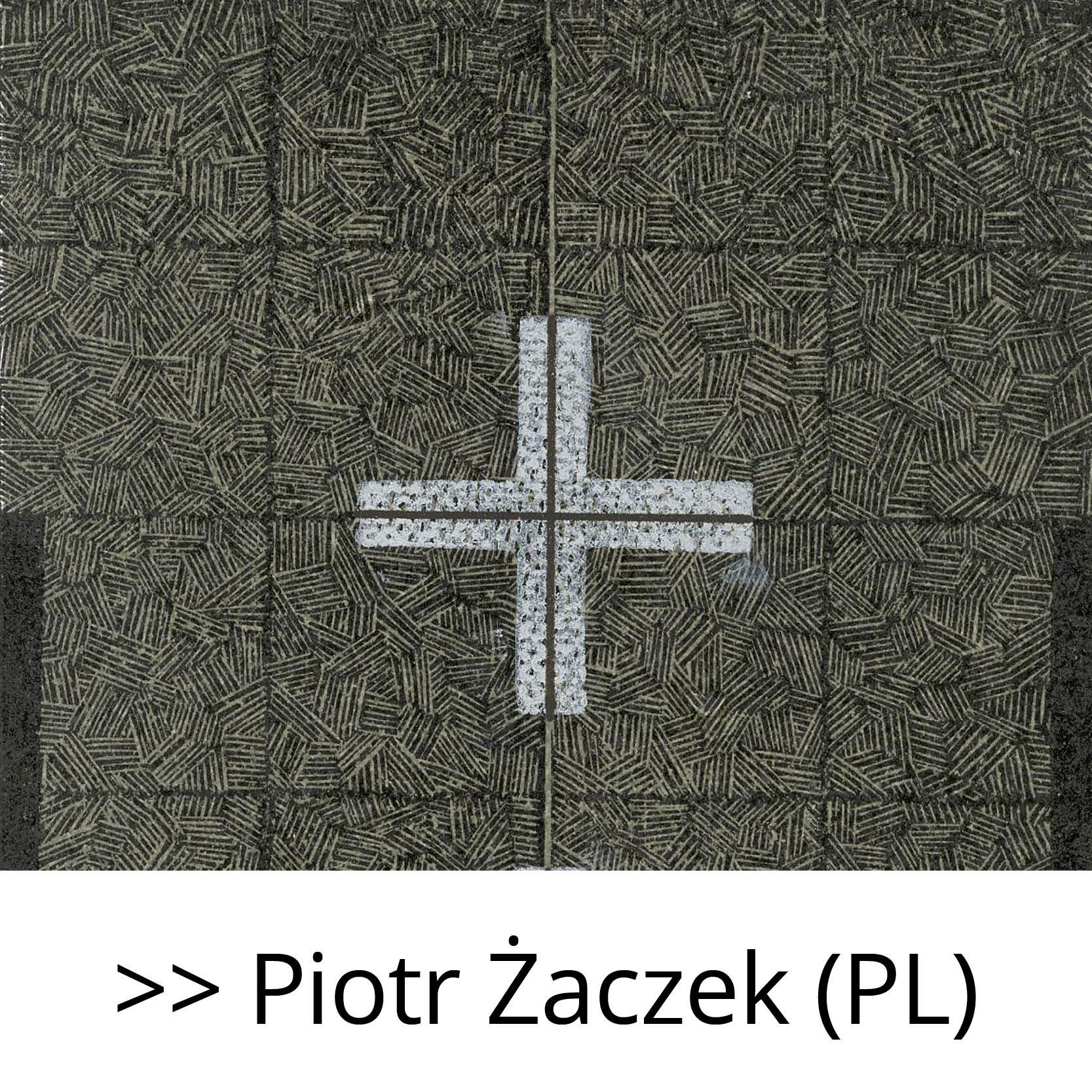 Piotr_Żaczek_(PL)