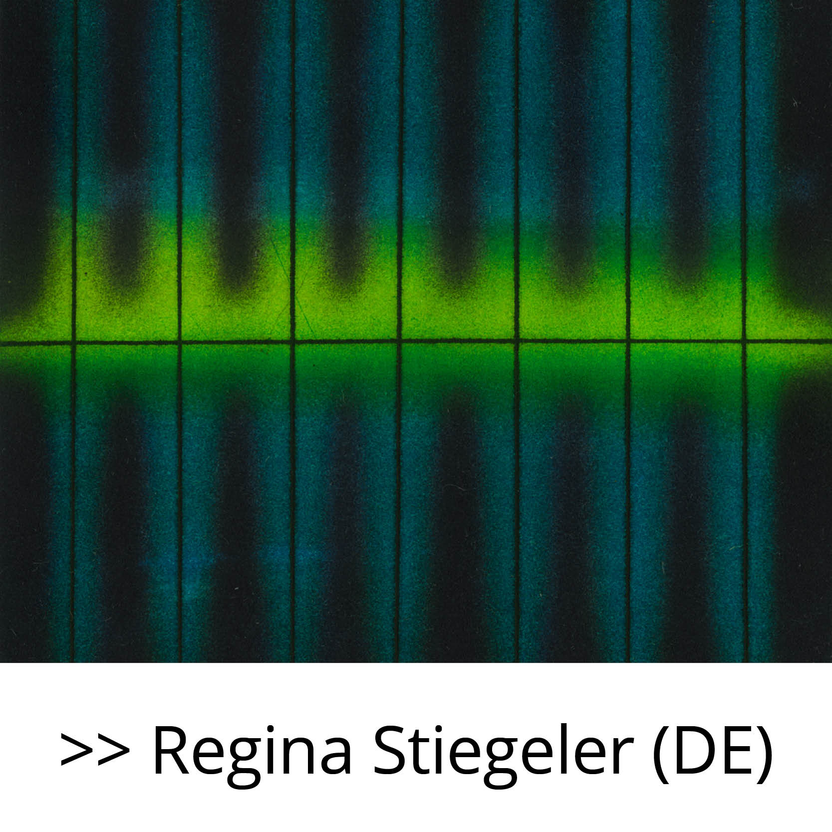 Regina_Stiegeler_(DE)