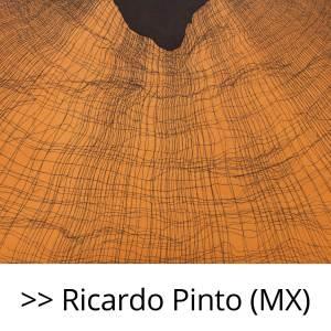 Ricardo_Pinto_(MX)