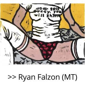 Ryan_Falzon_(MT)
