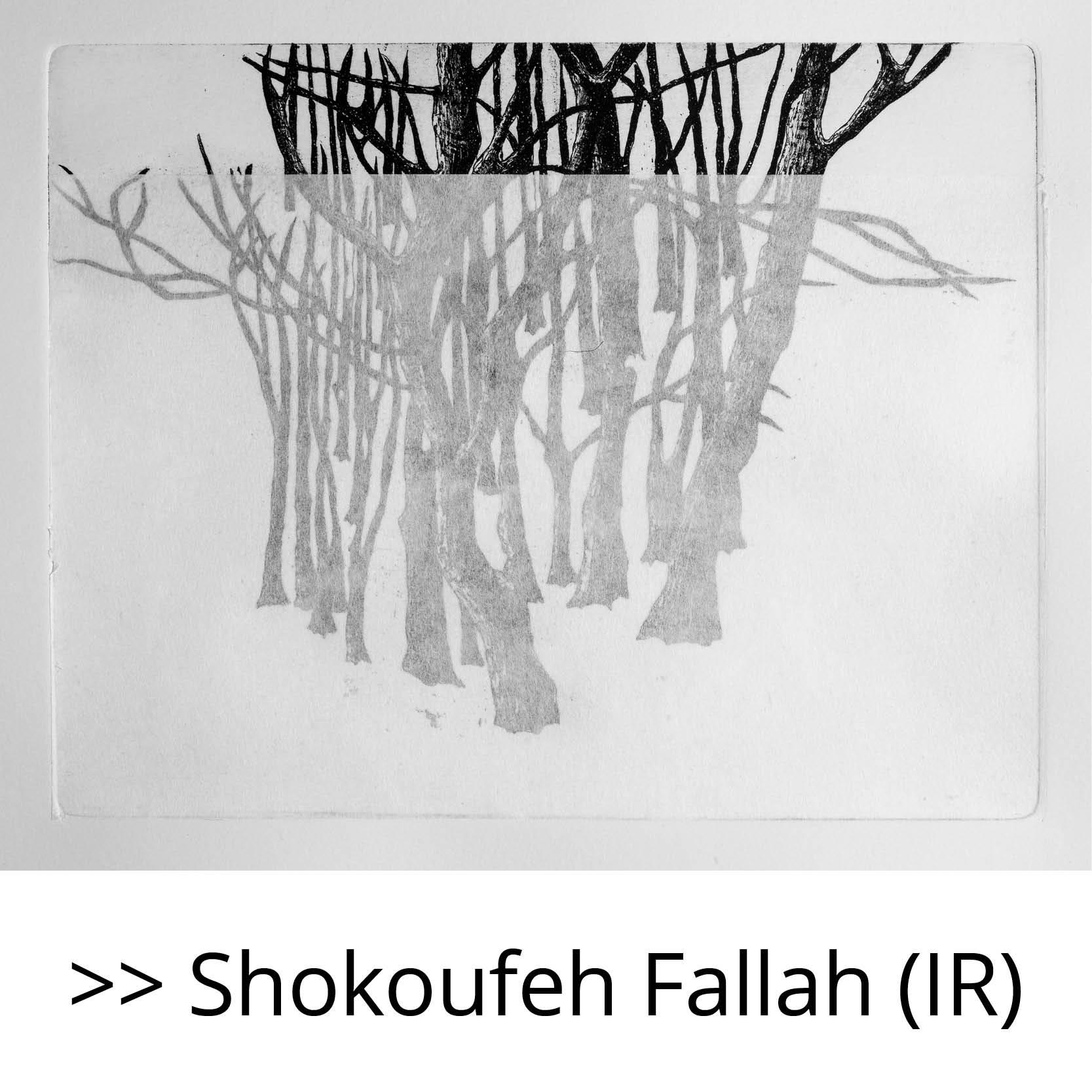 Shokoufeh_Fallah_(IR)