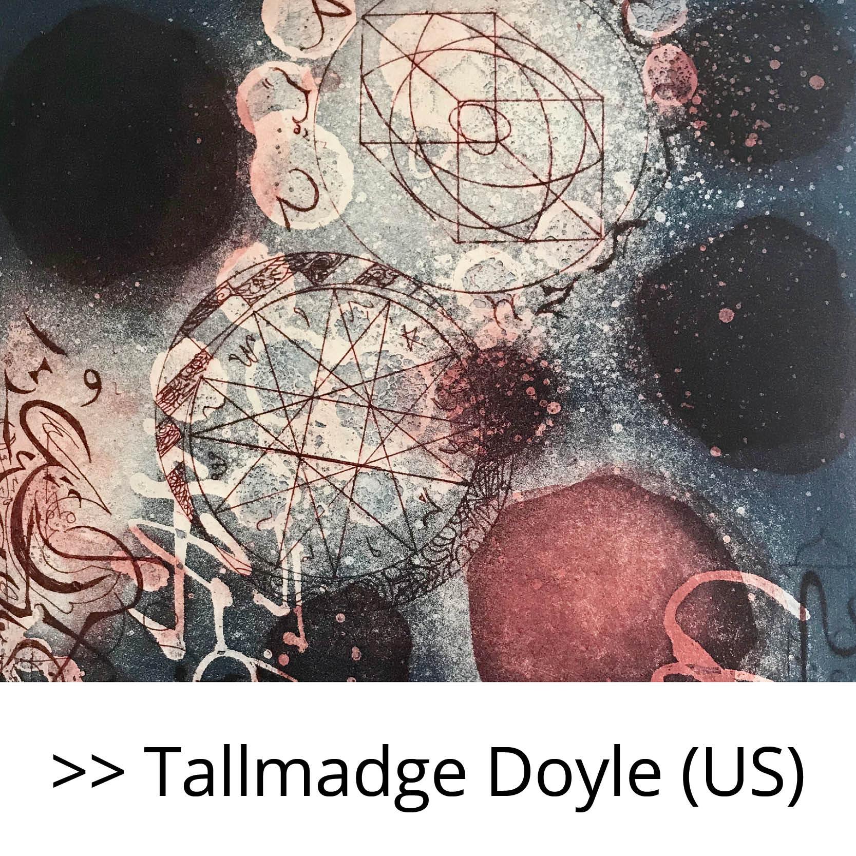 Tallmadge_Doyle_(US)