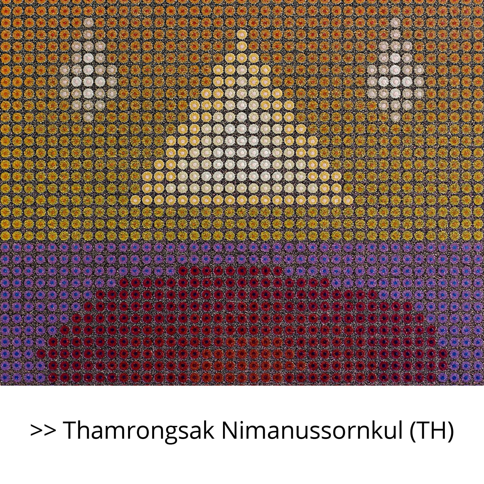 Thamrongsak_Nimanussornkul_(TH)