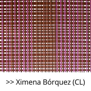 Ximena_Bórquez_(CL)