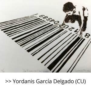 Yordanis_García_Delgado_(CU)