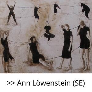 Ann_Löwenstein_(SE)