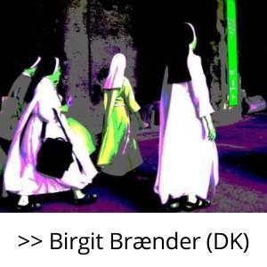 Birgit_Brænder_(DK)