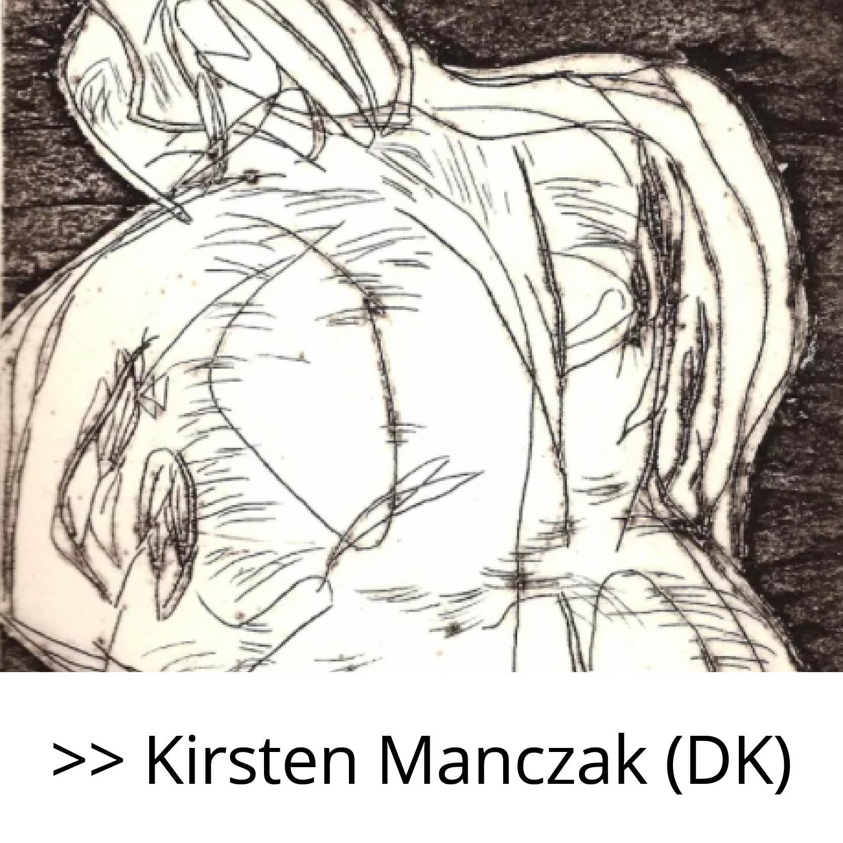 Kirsten_Manczak_(DK)