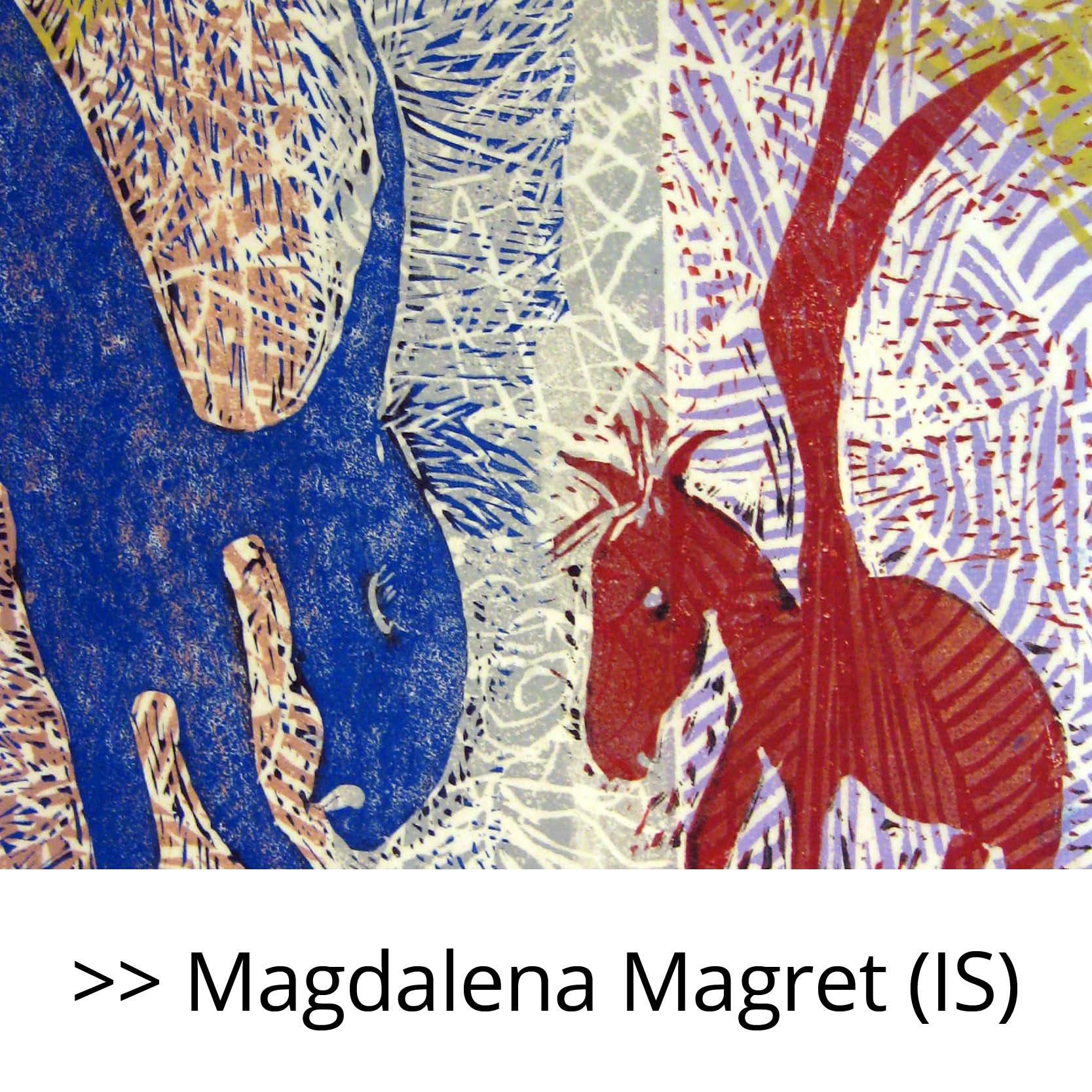 Magdalena_Magret_(IS)