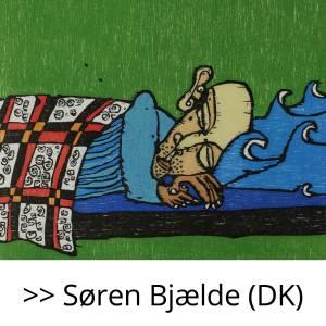 Søren_Bjælde_(DK)