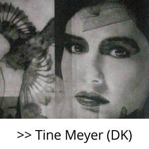 Tine_Meyer_(DK)