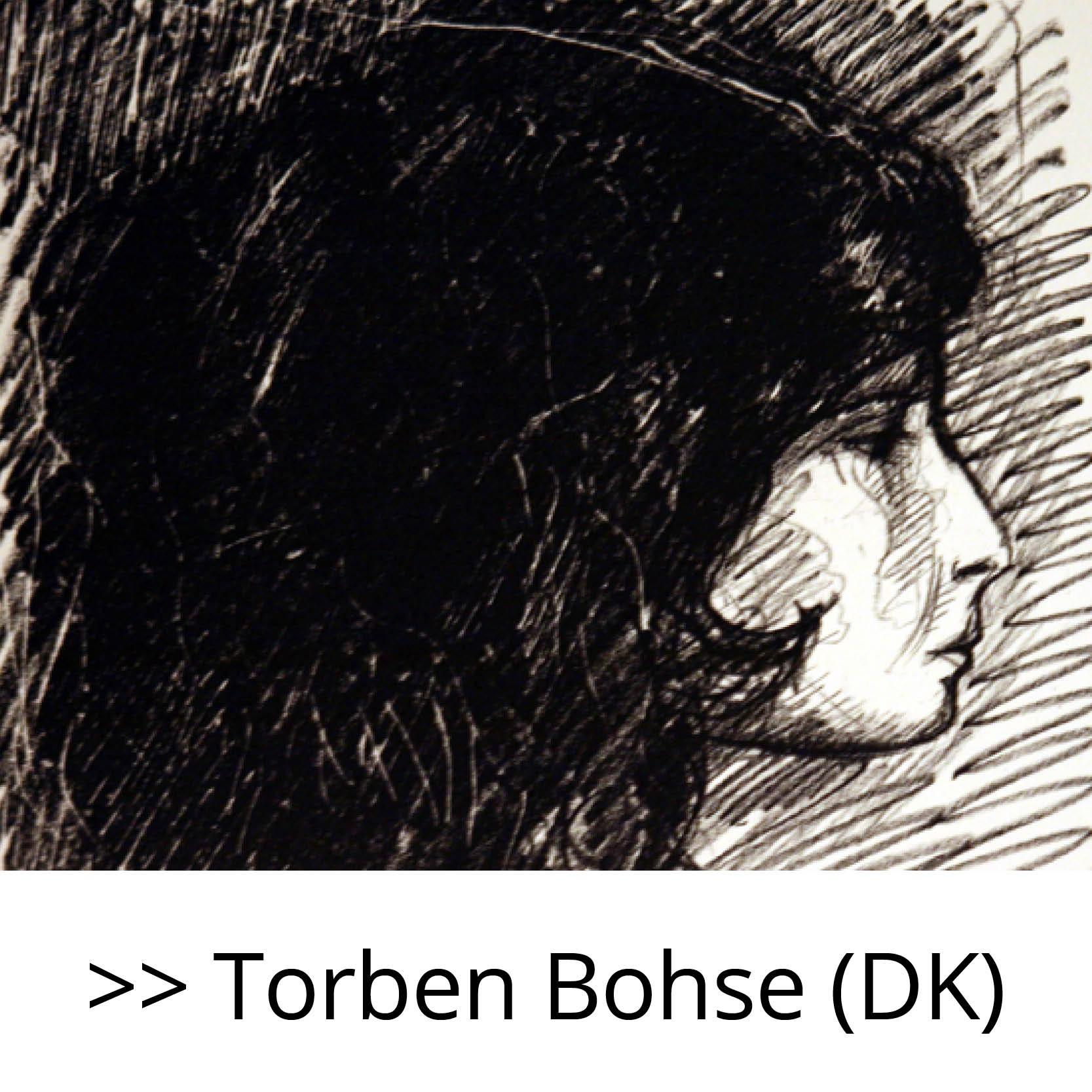 Torben_Bohse_(DK)