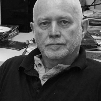 Ulrich J. Wolff (DE)