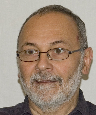 Tibor Jaeger (SE)