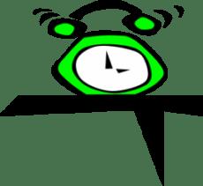 Gerald_G_Alarm_Clock_(Simple)