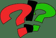 Point_interrogation