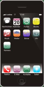 iphone-de-300px