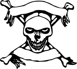 liftarn_Skull_with_banners