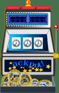 spielautomaten novoline spiele richie rich