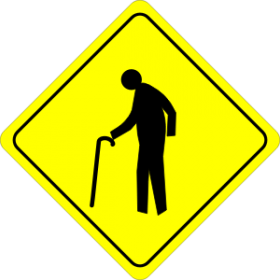 caution-old-dude