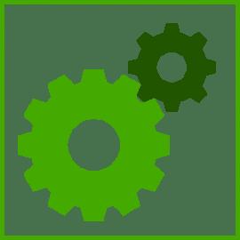 eco-green-machine-icon