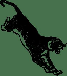 jumpingtiger