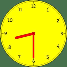 manio1-Clock-14