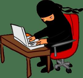 ninja-desk