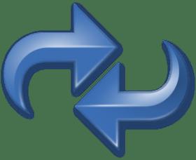 arrows-double-reversed-300px