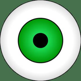 tonlima-Olhos-Verdes-Green-Eye-300px
