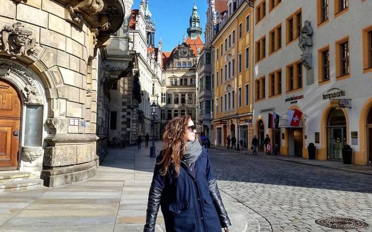 berlin day trips