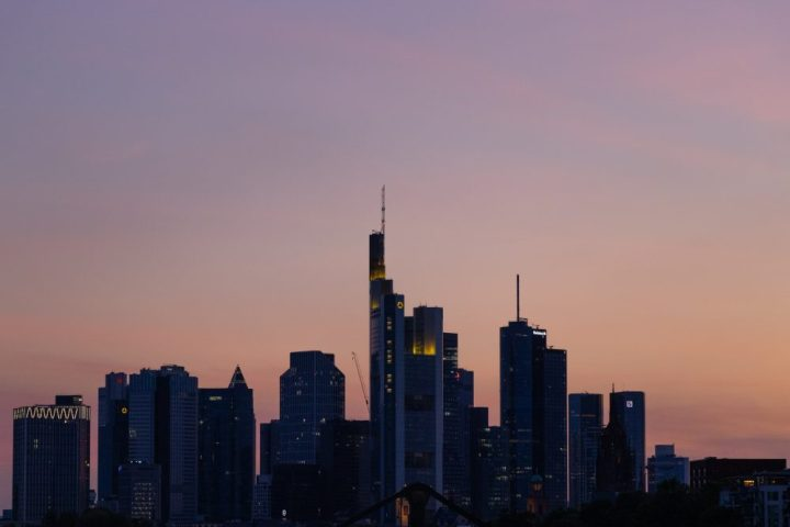 Know Your Rights: Understanding Unemployment Benefits in Germany in 2021