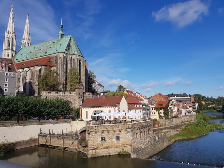 How to Visit Görlitz, Germany: 11 Unmissable Sights & Photo Spots