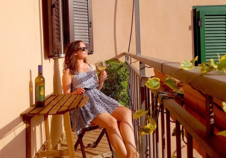 Hotel Gregoriana Review: Charming Boutique Hotel Near the Spanish Steps