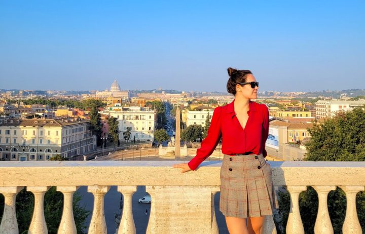 How to Spend 3 Days in Rome: Ultimate Local-Approved Itinerary