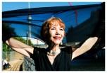 Rosmarie Schubert-Blum
