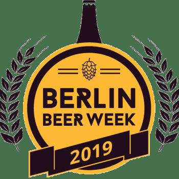 logo_berlin-beer-week_2016-1