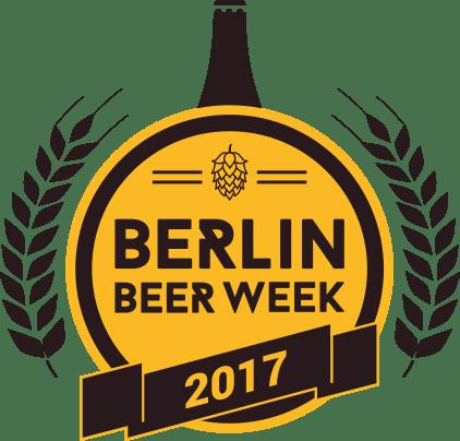 logo_berlin-beer-week_2016