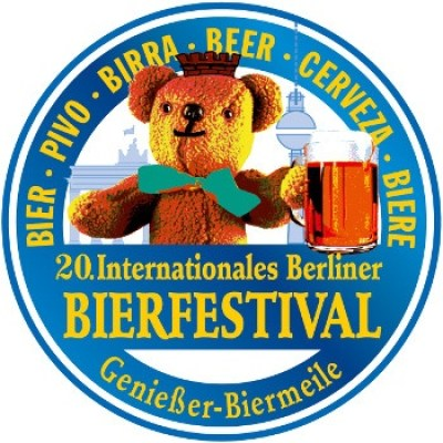 1_internationales_berliner_bierfestival