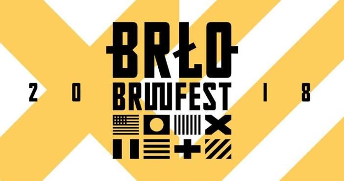 BRLO Brwfest