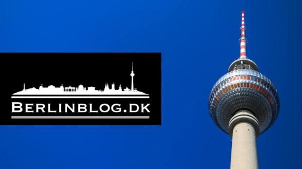 Berlinblog.dk er månedens blog hos rejsrejsrejs.dk