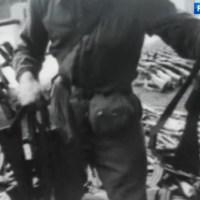 La Primavera contrarrevolucionaria de Praga (1968)