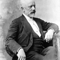 Serenata para Cuerdas de Tchaikovsky, la búsqueda de la belleza eterna