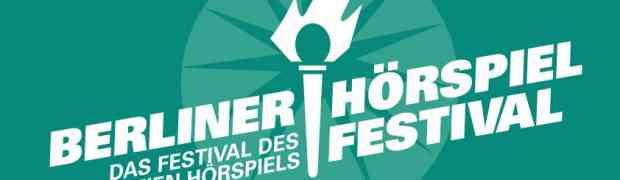 Das 6. Berliner Hörspielfestival 2015 - Die Ankündigung