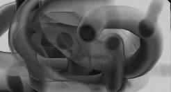 "Josef Maria Schäfers: Visual zu ""Eigengrau"" Feature von Ludwig Berger."