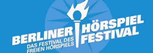 Das 8. Berliner Hörspielfestival - Die Ausschreibung