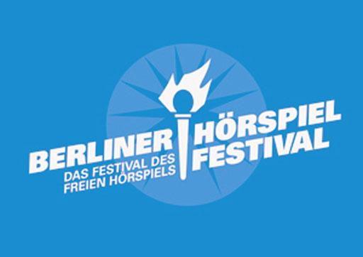 Berliner Hörspielfestival